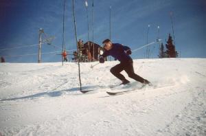 HistoryMcLay_HomerSecond_1950s_60s_skier1_small